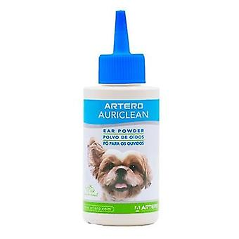 Artero Ear Cleaning Powder Cardinal 30Gr. (Dogs , Grooming & Wellbeing , Ear Care)
