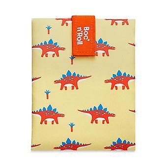 Boc'n'Roll Animals Dino Sandwich Holder 1 unit