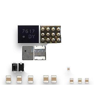 Kit de luz de fundo Ic