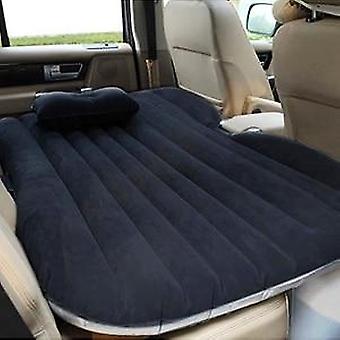 Rückensitz Bezug Luftmatratze Reisebett gute Qualität aufblasbarautote Bett
