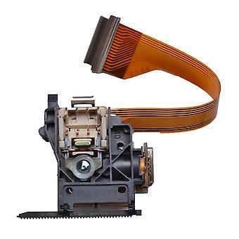 Vam1250 Cd Optical Laser Pickup For Naim Audio