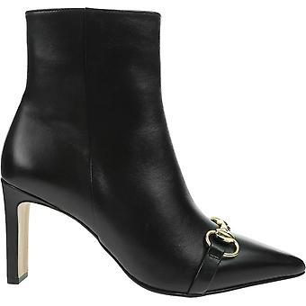 Högl 01074100100 universal  women shoes