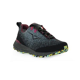 Lomer spider ultra mix camo shoes
