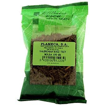 Plameca Valerian Crushed root