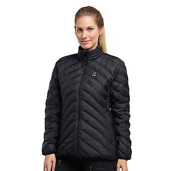 Haglofs Särna Mimic Women's Jacket