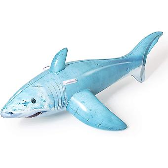 Bestway Realistic Shark Pool Float