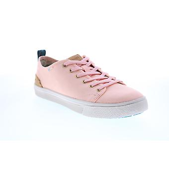 Toms Adult Womens TRVL Lite Low Lifestyle Sneakers