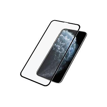 Panzerglass Sp Iphone 12 Mini