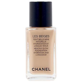 Chanel Les Beiges Fluide 30 ml