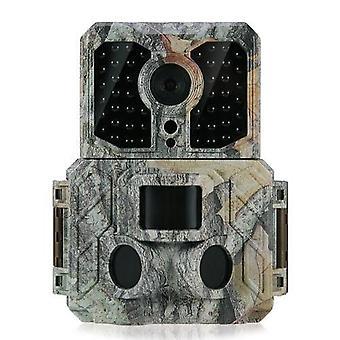 كاميرا تريل 1080P 30fps كاميرا الصيد