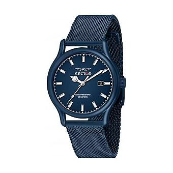 Sector no limits watch r3253517022