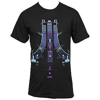 Atari Gaming System Symbol T-Shirt