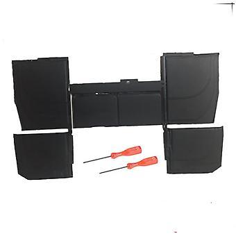 "7xinbox Laptop Battery For Apple Macbook Pro Retina 12"""