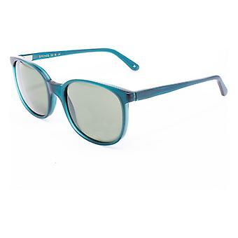Ladies'Sunglasses LGR SPRING-GREEN-37 (ø 50 mm)