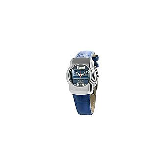 Reloj Unisex Chronotech (38 mm) (ø 38 mm)