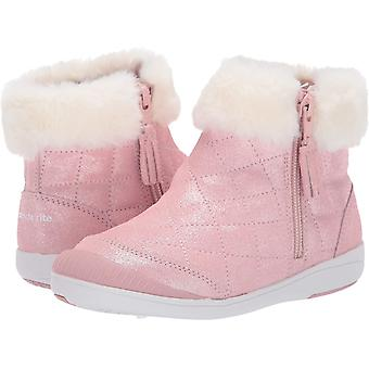 Stride Rite Kids' Sr Chloe Ankle Boot