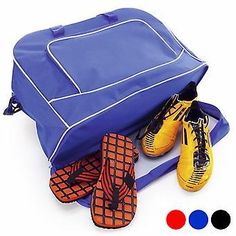 Urheilukassi kengänpitimellä 144054
