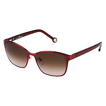 نظارات شمسية للسيدات كارولينا هيريرا SHE067560SBY (ø 56 ملم)