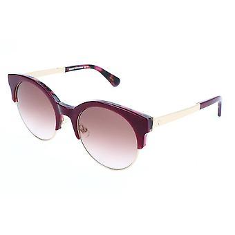 Kate spade sunglasses 716736004259