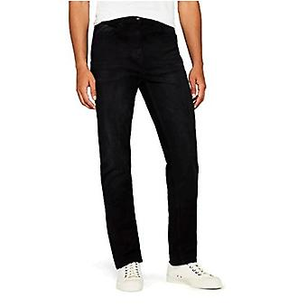 Brand - find. Men's Straight Jeans