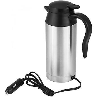 750 Ml  Stainless Steel Kettle For Heating