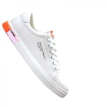 Men's Casual Sneakers Sport All-match White Shoes