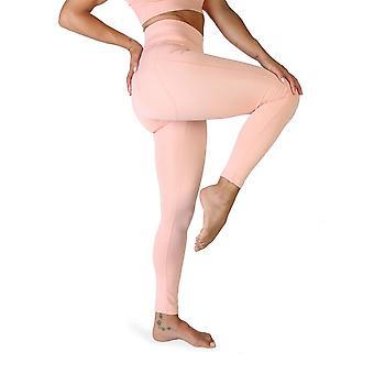 Bodyboo - Tracksuit pants Women BB24004