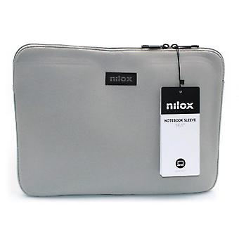 Funda para portátil Nilox NXF1402