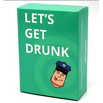 ハイウェルこれらのカードは、酔っ払ってパーティーのゲームカードを取得してみましょう酔っ払って取得します