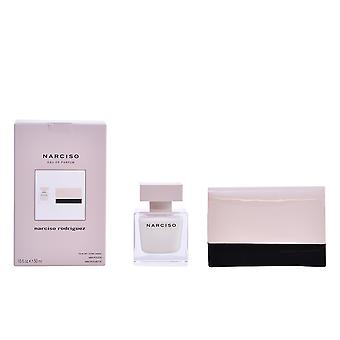 Narciso Rodriguez Narciso Set 2 Pz For Women