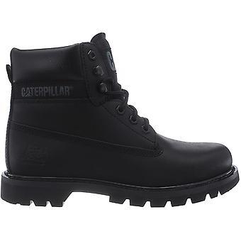 Caterpillar Colorado P714010 universal winter men shoes