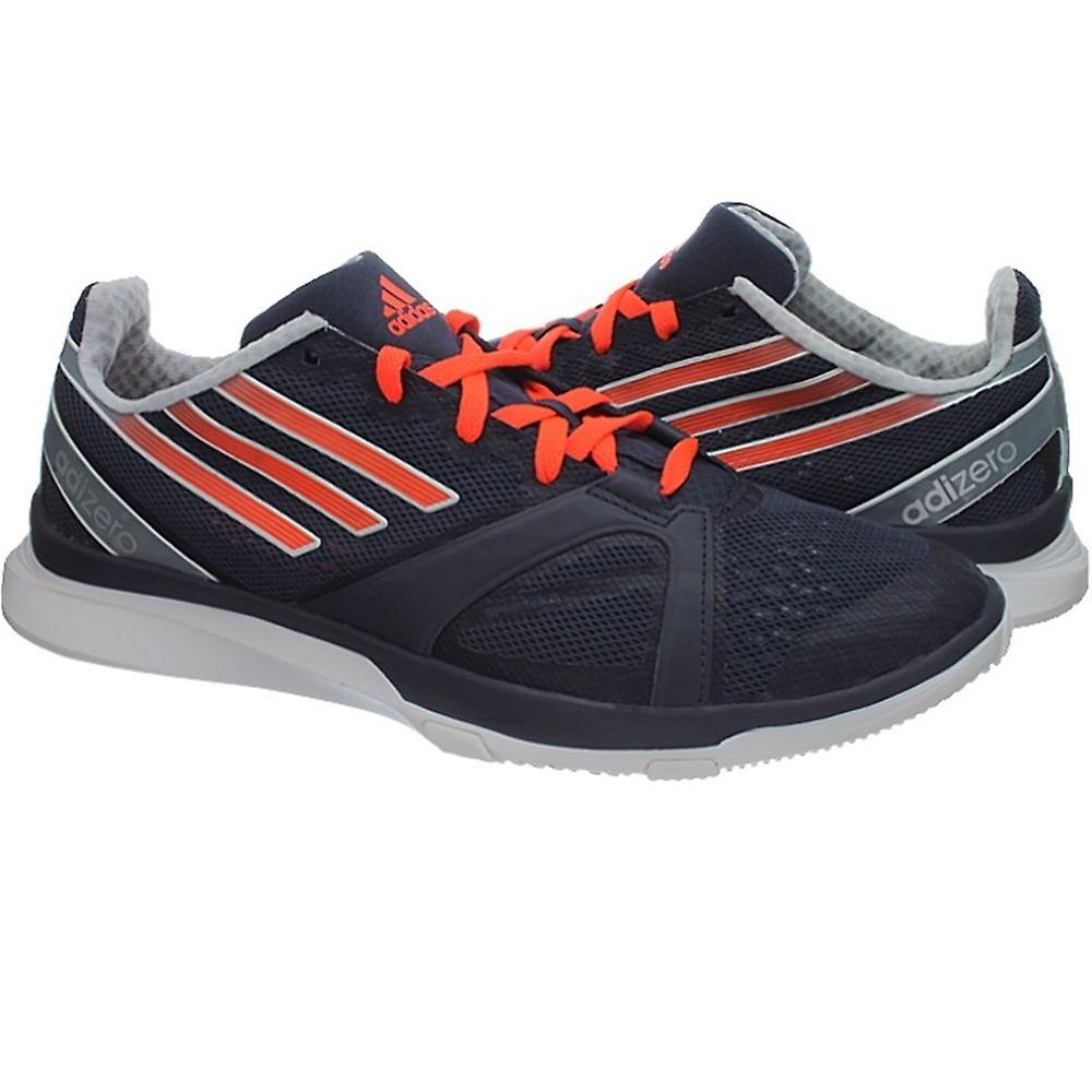 Adidas Adizero Competition W G60981 running all year women shoes