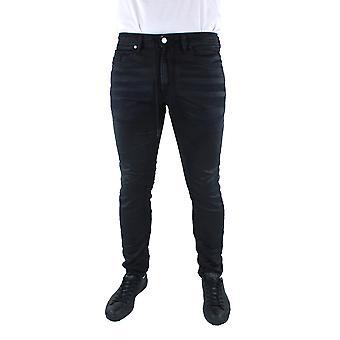 柴油托默 CB-NE 0688U 牛仔裤