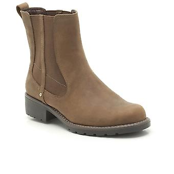Clarks Orinoco Club dame bred Chelsea Boots