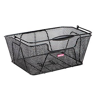 UNIX (UN'x) Remio rear basket