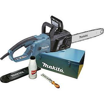 Makita UC3551AK Mains Chainsaw + accessories 230 V 2000 W Blade length 350 mm