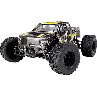 Reely 12687RE Spare part Monster truck body