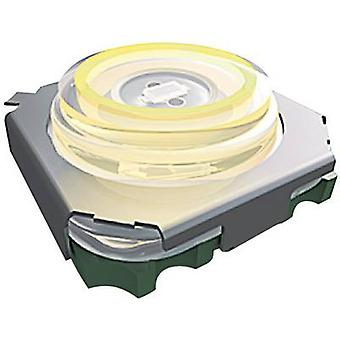 Marquardt 3006.2101 Pushbutton 28 V DC 0.05 A 1 x Off/(On) IP40 momentary 1 pc(s)