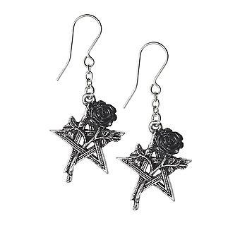 Alchemy Ruah Vered Earrings