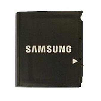 OEM サムスン I910 標準バッテリー AB653850EZB