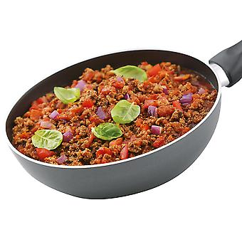 Quorn Frozen Catering Mince