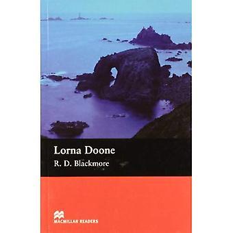 Lorna Doone (Macmillan ELT Leser: für Anfänger) (Macmillan Readers)
