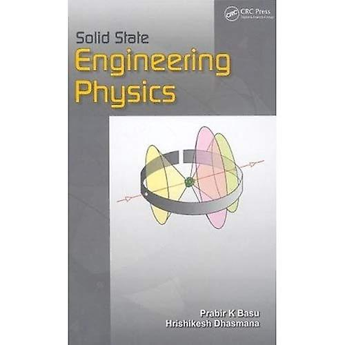 Solid State Engineering Physics