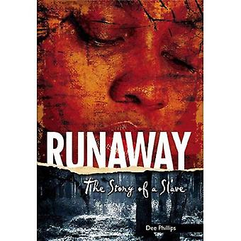 Runaway (Yesterdays stemmen)