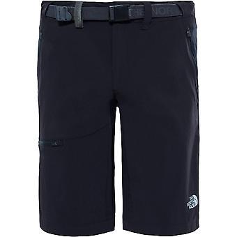 North Face Speedlight Shorts - TNF Black