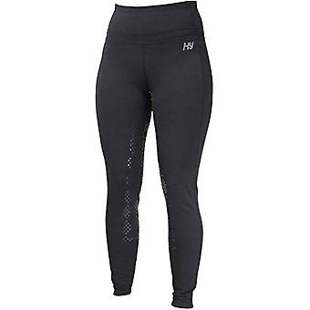 HyPERFORMANCE Womens/Ladies Power Riding Skin