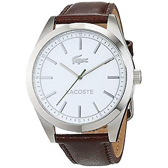 Lacoste mannen horloge 2010893