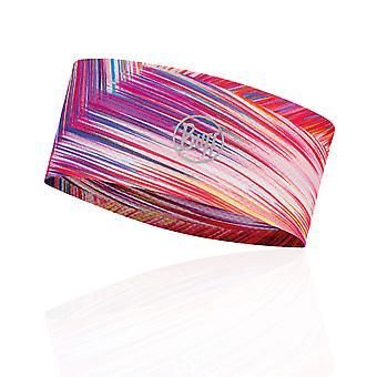 Buff Fastwick Headband R-Jayla Multi - SS20