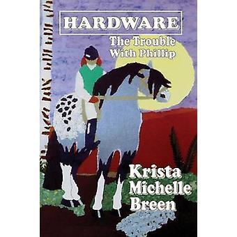 Hardware Probleme mit Phillip von Breen & Krista Michelle