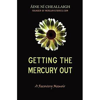 Getting the Mercury Out by Ni Cheallaigh & Aine